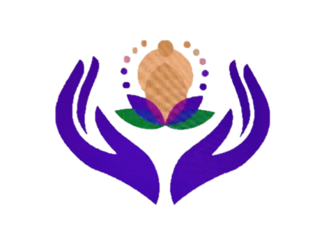 Massage Salon Natcha Hattasas